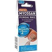 PROFOOT Mycosan Fungal Nail