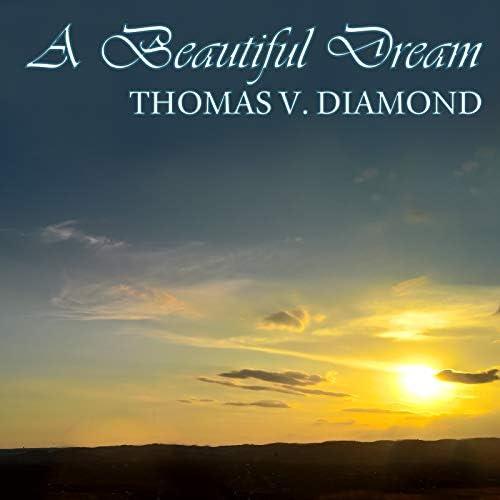 Thomas V. Diamond