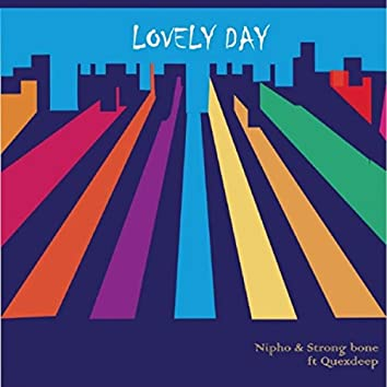 Lovely Day (feat. Quexdeep)