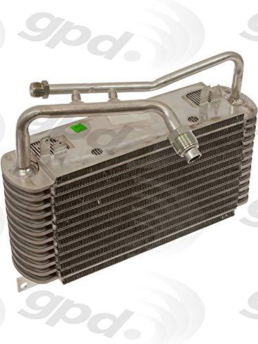 Global Parts Distributors 4712002 A/C Evaporator Core