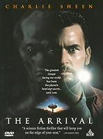 Arrival / Full & Ws / Ac-3 [DVD] [Import]
