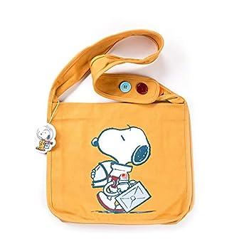 Best snoopy tote bags Reviews