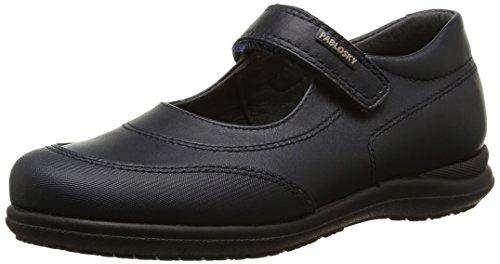 Pablosky 310120 - Zapatillas para niñas