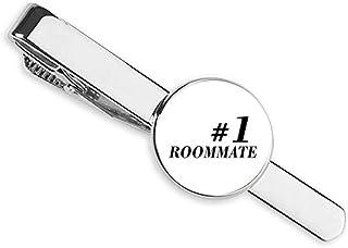 رقم. 1 ربطة عنق موسم التخرج روومات للرجال الأعمال