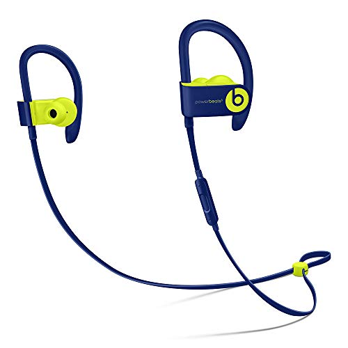 Beats by Dr Dre Powerbeats3 Wireles…