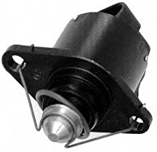 Standard Motor Products AC66 Idle Air Control Valve