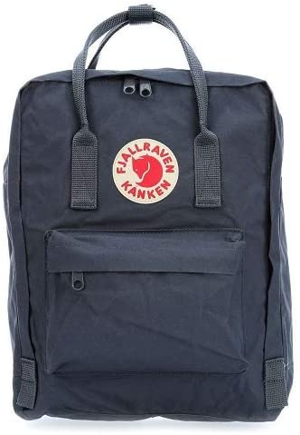 Virginia Beach Mall Fjallraven Kanken Very popular Backpack EA 1
