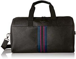 Ted Baker Men's Yours
