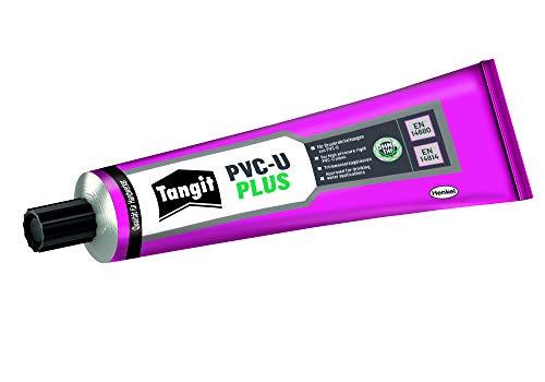 Tangit PVC-U Plus Klebstoff 12x125g