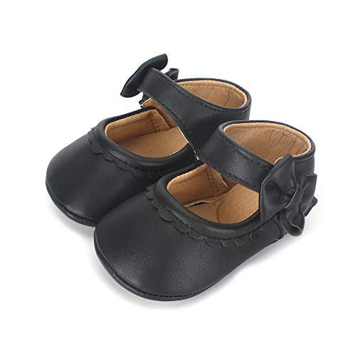 0-6 meses pequeño zorro Baby zapatos calcetines o patucos krabbelschuhe calcetines grises