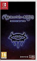 Neverwinter Nights Enhanced Edition (Nintendo Switch) (輸入版)