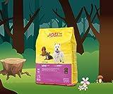 JosiDog Mini (900 g) | Cibo per cani di piccola taglia | cibo secco di alta qualità per cani adulti | powered by JOSERA | 1 confezione