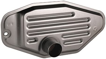 Genuine Mopar Transmission Filter Bargain 5013470AE Portland Mall