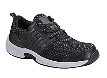 Best neuropathy shoes for men Reviews