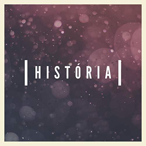 Aldiceia IV feat. Mr. Fino, CHESTR & Manly