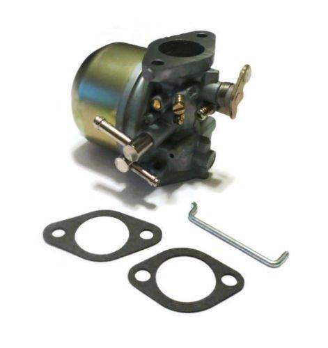 Sale!! The ROP Shop Carburetor Carb for Club Car DS 1984-1991 Gas Golf Carts 341cc Engine 1014541