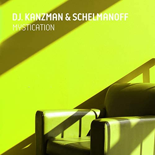 DJ. KanZman & Schelmanoff