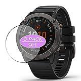 Top 10 Fenix Smartwatchs