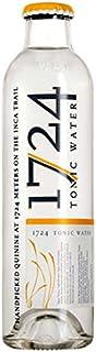 TONIC Tonic Water 1724