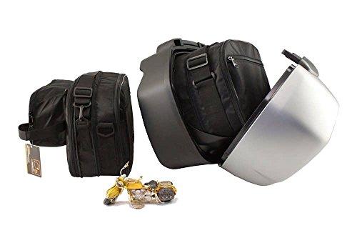bmw r ninet koffer