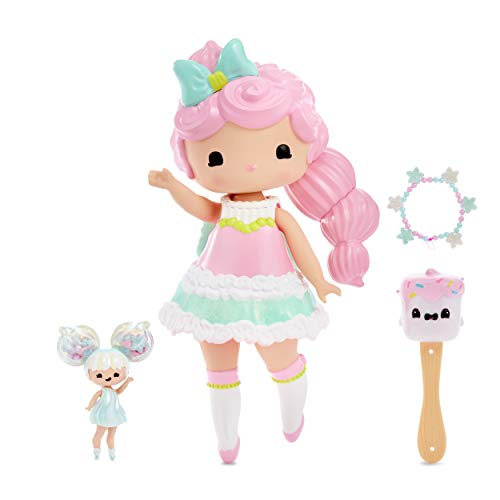 Up to 60% Off Collectible Toys from L.O.L Surprise!, Calico Critters, Fingerlings and MORE!
