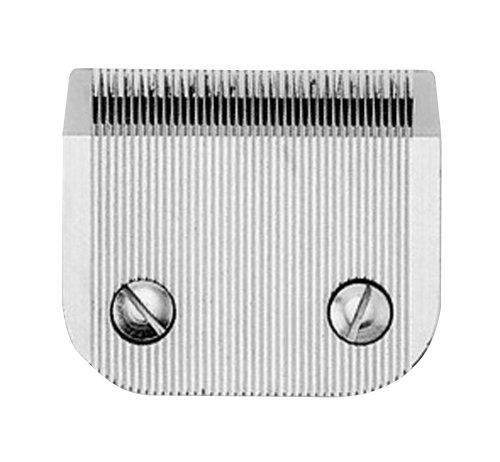 Moser Tête de Coupe de Rechange pour Tondeuse pour Chien, 1/20 mm (0,05 mm)