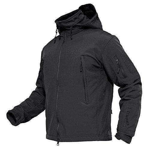 Ski Jacket Men Waterproof Jacket Men Snowboard Jacket Snow Jacket Work Jacket Tactical Jacket Winter Jacket Winter Coats for Men