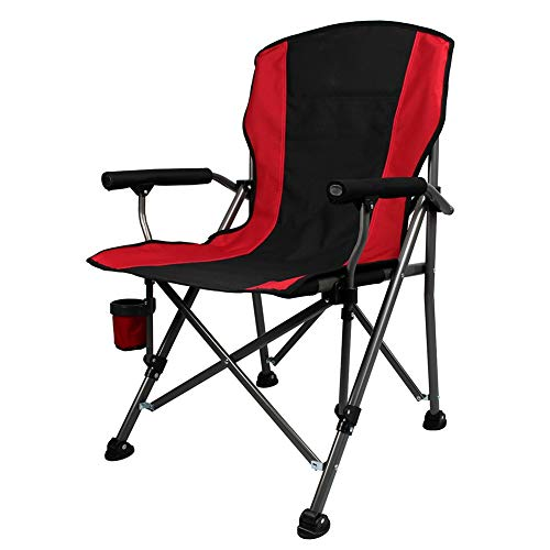 ADHW Portable Folding Camping Chair,Compact Portable Ultralight Folding Backpacking Chairs in a Carry Bag for Hiker for Outdoor Camp,Travel,Beach,Picnic,Festival,Hiking,Lightweight Backpacking Light