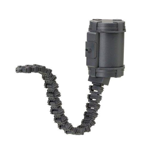 コトブキヤ M.S.G モデリングサポートグッズ ウェポンユニット ベルトリンク ノンスケール プラモデル用パーツ MW30