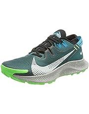 Nike Pegasus Trail 2, Scarpe da Corsa Uomo