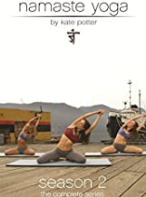 Best namaste yoga season 3 Reviews