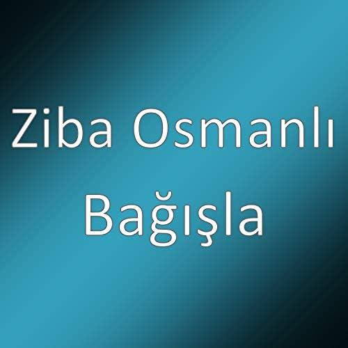 Ziba Osmanlı