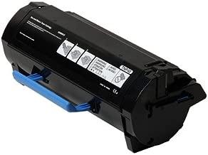 Clearprint TN-40 / A6WN01F Compatible Cartridge for Konica Minolta Bizhub 4020