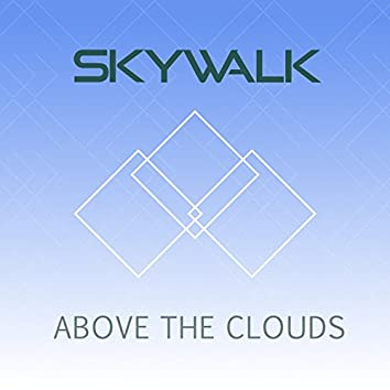 Above the Clouds - Single