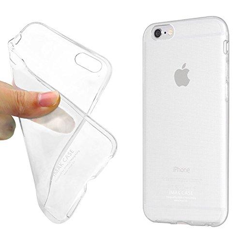 iphone 6s sanborns fabricante NETONBOX