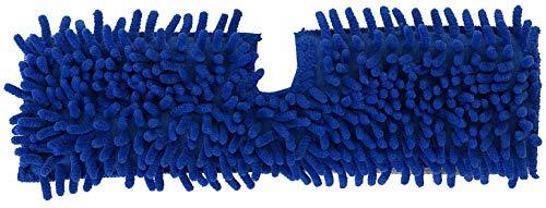 Mr. Clean Microfiber Dust N Mop Refill Pad for Mop 446956