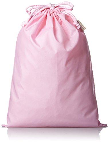[ソロ・ツーリスト] ケアフリーポーチM 35 cm 0.04kg CFP-M ピンク