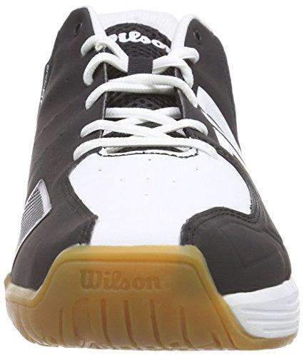 WILSON Wilson Recon Badminton Sportschuhe, Shoe Size- 4.5 UK