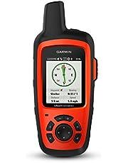 Garmin inReach Explorer + GPS Satelliet Tracker