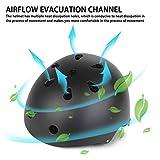 Zoom IMG-2 valuetalks set di casco protezione