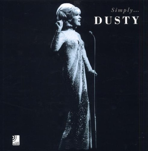 Simply Dusty