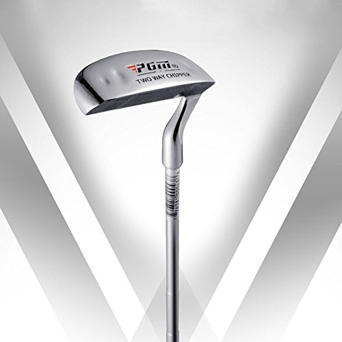 PGM et Club de Golf Wedge de golf chippers