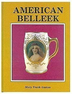 Best belleek pottery prices Reviews