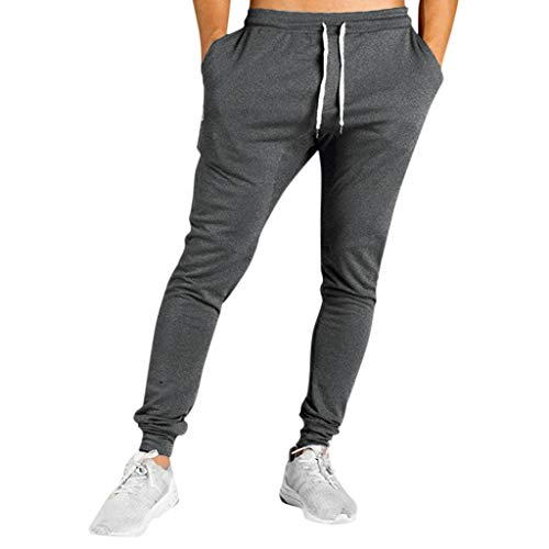 Shinehua Chino heren slim fit chino broek stretch designer broek jogger sportbroek vrijetijdsbroek trainingsbroek streetwear elastische taille riem sweatpants mode lange broek Activewear