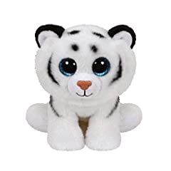 Birthday: November 29 From Heart tag: My friends think that I am very majestic I agree but don't ever call me domestic! Approximately 6 inches tall Mint with mint tags. From the Ty Beanie Babies collection. Plush stuffed animal collectible toy.