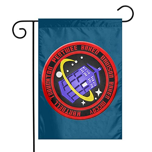 Aufnäher Patch Stickt Drucke Souvenir Backpack Flagge Guatemala Guatemala