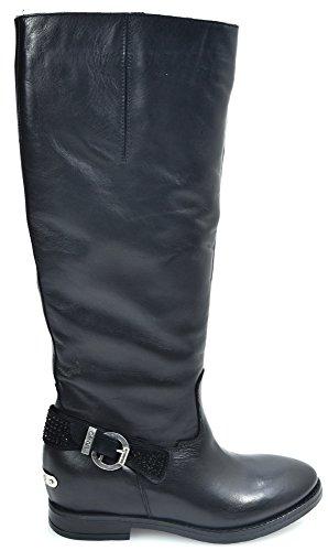 0847l Botas Mujer Neri LIU Jo Zapatos Boots Shoes Women, Negro, 38