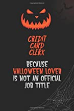 Best clerks title cards Reviews