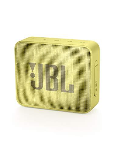 bocina resistente al agua fabricante JBL