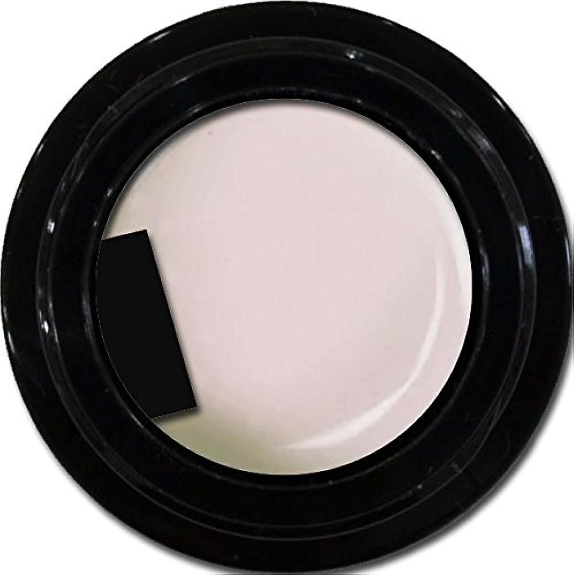 コンデンサーシャックルブレースカラージェル enchant color gel M201 PowderPink 3g/ マットカラージェル M201 パウダーピンク 3グラム